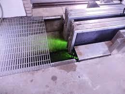 Uv Light Wastewater Treatment Communities Weigh In On Wastewater Treatment Methods News