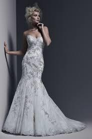silver wedding dresses allweddingdresses co uk