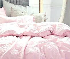 image from pale pink duvet cover best euro style duvet covers images on duvet with regard to contemporary home pale pink duvet cover designs light