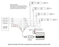 aem wideband wiring annavernon aem fic wiring diagram and hernes