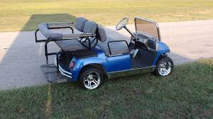 ezgo marathon wiring diagram wiring diagram for you • golf cart tops roofs canopies soft convertible solar 1989 ezgo marathon wiring diagram 1991 ezgo marathon