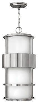 outdoor pendant lighting modern. Perfect Modern Saturn Outdoor Hanging Lantern  Modern Outdoor Lighting Carolina  Rustica Intended Pendant Lighting Modern C