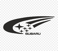 subaru rally logo. Plain Rally Subaru Impreza WRX STI World Rally Team Car  Subaru To Logo