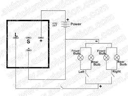 3 pin flasher relay wiring diagram 3 image wiring wiring diagram for flasher relay wire diagram on 3 pin flasher relay wiring diagram