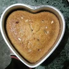 Homemade Cake Recipe In Marathi Homemade Cake Shashi Keshri