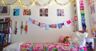 Dorm Bedding Decor My Colorful Freshman Dorm Bowtiful Life