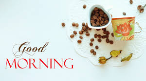 free beautiful 145 hd good morning pictures images