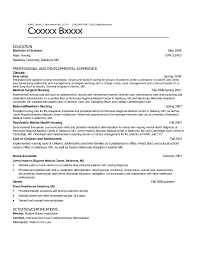 88 Sample Telemetry Nurse Resume For Licensed Practical Lpn Nursing