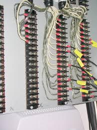 terminal block wiring solidfonts terminal block wiring solidfonts