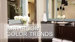 bathroom paint colorsBathroom Color Ideas  HGTV