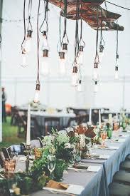 industrial chic furniture ideas. diy wedding industrial chic decor ideas inspiration furniture