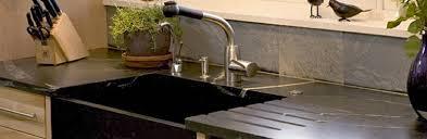 soapstone countertops better than granite countertops or concrete countertops