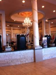 25 best nail salons near denton tx