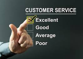 Teasing Out Feedback The Importance Of Customer Service