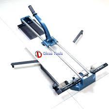 dremel tile cutting tile cutter manual ceramic tile cutter hand floor tile cutting tool without laser