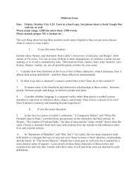 essay topics for interpreter of maladies doc midterm essay wordpress com