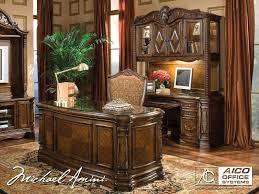 home office desks sets. notify me home office desks sets t
