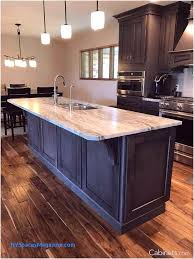 new kitchen countertops tiles look like wood a purchase elegant wood look kitchen new spaces