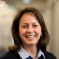 Paulette Dillon - Senior Vice President of Corporate Development &  Co-Founder @ Atreca - Crunchbase Person Profile