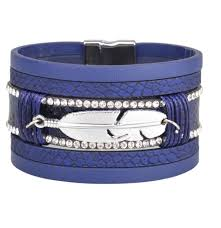 Best Top 10 Braceles Man Brands And Get Free Shipping