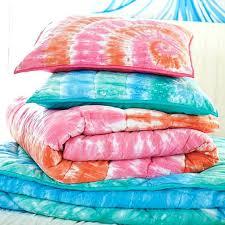 full size of scroll to next item tie dye quilt patterns tie dye duvet cover australia