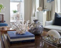 Wonderful Houzz Coffee Table On Home Designing Inspiration With ...