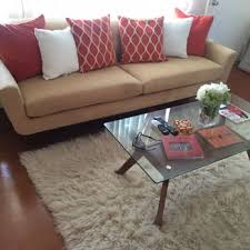 The Joneses LA 372 s & 219 Reviews Furniture Stores 227