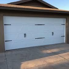 photo of garage doors 4 less phoenix az united states mid america