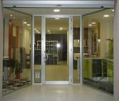 Presupuesto Cambiar Ventanas Aluminio ONLINE  HabitissimoCuanto Cuesta Una Puerta De Aluminio