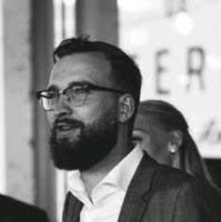 Wesley Holland - Beleidsmedewerker Cultuur en Erfgoed - Provincie  Overijssel | LinkedIn