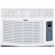 haier 10000 btu portable air conditioner. haier hwe10xcr 10,000 btu 115v window-mounted air conditioner and magnetic remote with braille 10000 btu portable