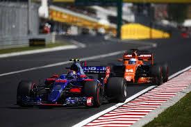 2018 renault f1 engine. plain 2018 toro rosso honda f1 2018 talks progressing after tuesday meeting   autosport intended renault f1 engine o
