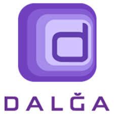 DALGA TV