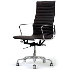 Most Comfortable Inexpensive Office Chair