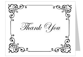 Blank Thank You Card Template Word 002 Card192ao Cadence Webfront 78375 1523762510c2imbypasson