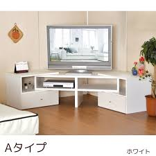 Look A type 123 TV Board TV stand AV Board A telescopic TV units snack  corner ...