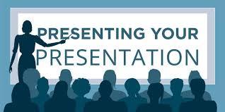 Presenting Powerful Presentations Nexus Networking Group