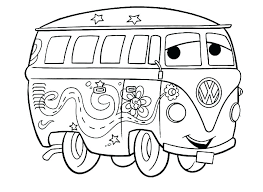 Coloring Pages Lamborghini Cars Color Pages Police Car Coloring
