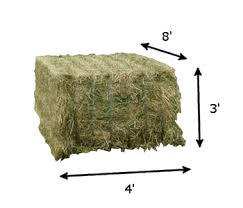 Round Bale Weight Chart Hay Bale Weight Dimensions Forbes Lucerne