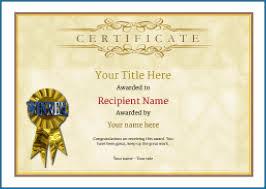 Blank Voucher Template Certificate Template Blank 595