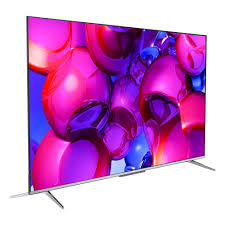 TVs   Buy TCL P715 TV online - upto 30 % off -official online TCL store –  TCL India official store