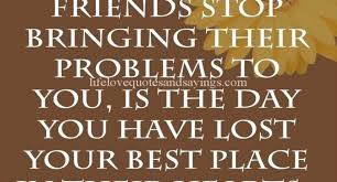 Quotes About Losing A Best Friend Friendship Losing A Friend Quotes Quote About Lost Friendship Extraordinary 36