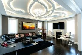 coffer lighting. Coffered Ceiling Lighting Curved Beams Lights As Upgrade With Easy Recessed Coffer