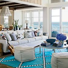 coastal living room design. Coastal Living Room Design Pleasing Decoration Ideas For Worthy Images About Modern Meets Beachy On Image R