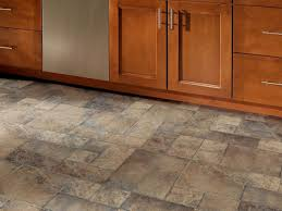 Kitchen Cushion Flooring Ikea Vinyl Flooring All About Flooring Designs