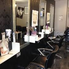 S Ybel Fashion Coiffeur 16 Avenue Aristide Briand 68100