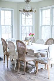 dining room table clearance dinning room tables white rectangular dining table dining table set clearance white