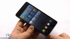 Huawei Honor 4C: предварительный обзор новинки за 8990 ...