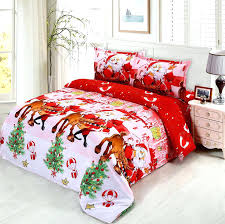 red buffalo check bedding red and white checd bedding plaid comforter gingham baby buffalo check black