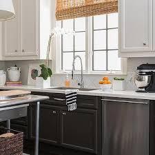 Tuxedo Kitchen Design